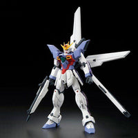 MG 1/100 Gundam X3 Limited