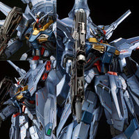 MG 1/100 PROVIDENCE GUNDAM Special coating Limited