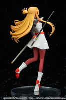 Sword Art Online Movie Ordinal Scale Ver. Asuna 1/7 Figure