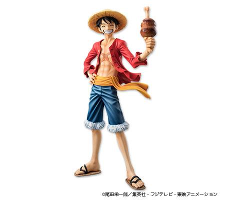 "『ONE PIECE』 Portrait.Of.Pirates ""LIMITED EDITION"