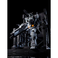 HG 1/144 Heavy Gundam Roll Out Colour Figure Limited