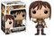 Attack on Titan - Sasha with Potato Pop! Vinyl Figure (RS)