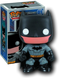 Batman - Batman Pop! Vinyl Figure (The New 52)
