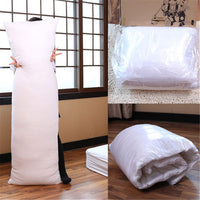 HATSUNE MIKU Dakimakura Hugging Peach Skin Body Pillow