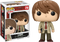 Death Note - Light Pop! Vinyl Figure