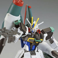 HGCE Impluse Gundam Limited