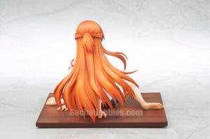 Sword Art Online - Asuna Cooking Ver. 1/7 PVC Figure