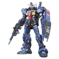 Figure Gundam RG 07 1/144 RX-178 MK-2 Mk-II Action Figure Model Modification Deformable