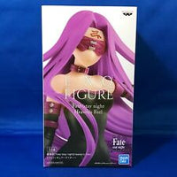 Fate/stay night Heaven's Feel Rider EXQ figure