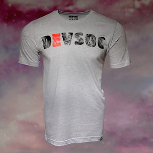 DEVSOC Finisher T-Shirt