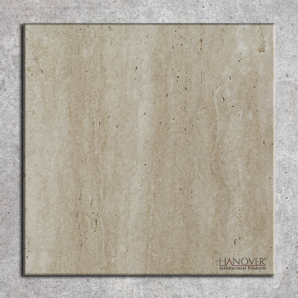 Hanover Paver - Travertine HP2005