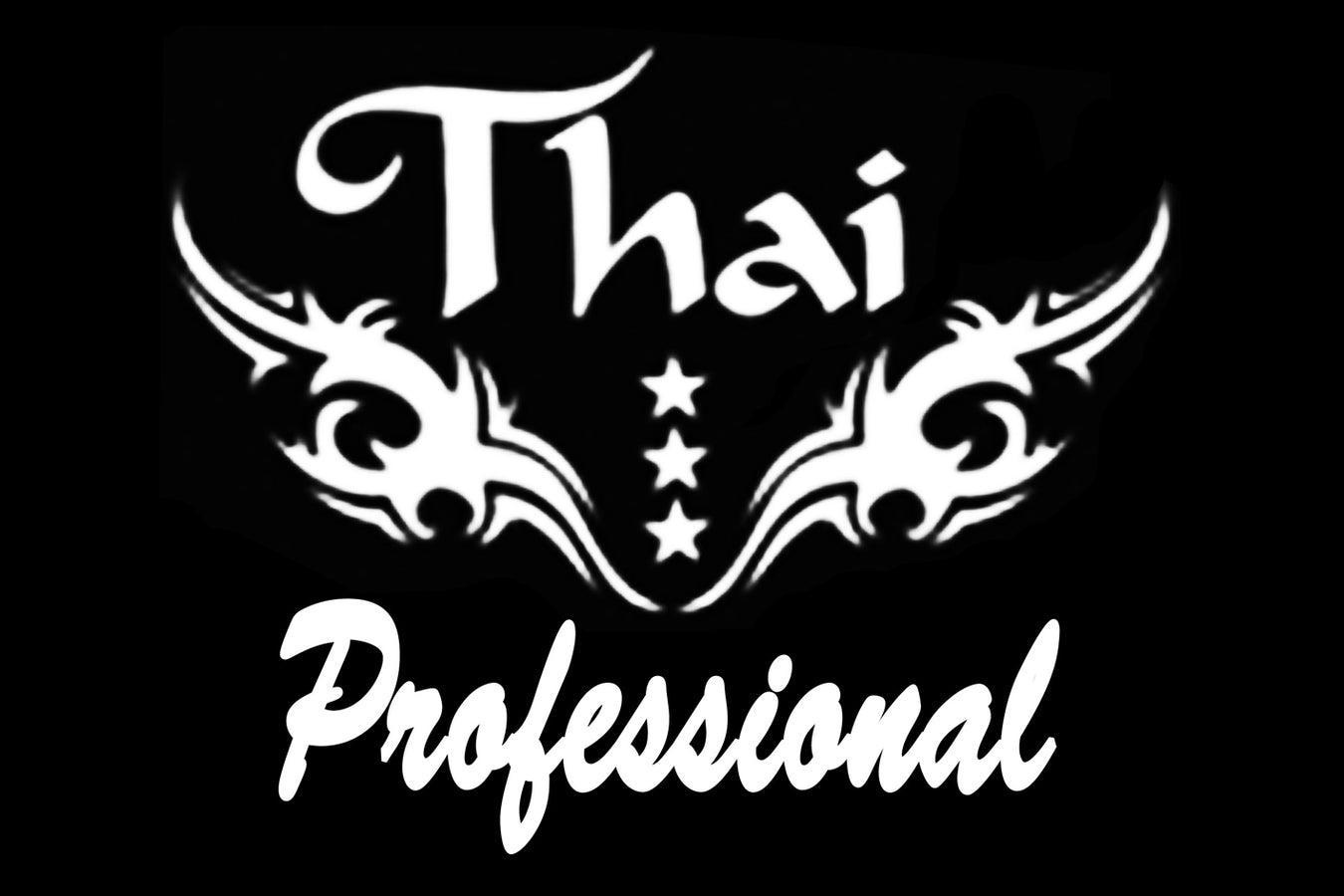 Thai Professional