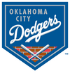 Oklahoma City Dodgers Official Store