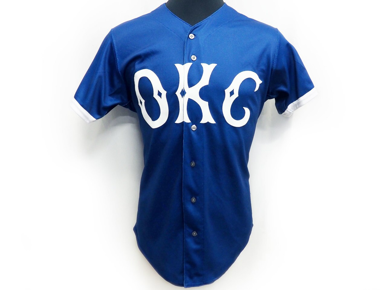 authentic jersey store