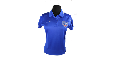 Women's Nike Gameday Polo