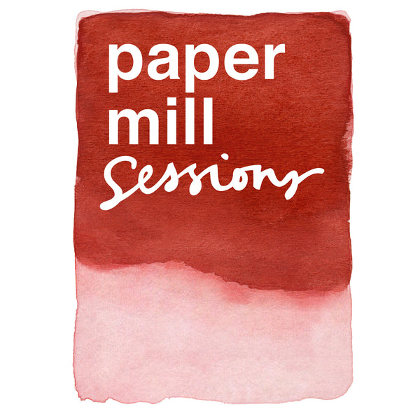 CHAPTER 2 x PaperMillSessions
