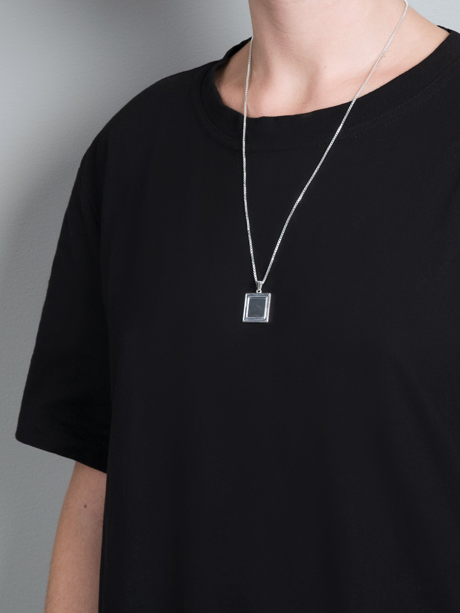 Arvid Necklace