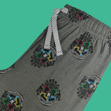 Harry Potter Loungepants