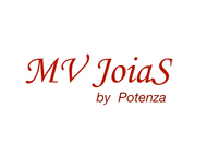 MV Joias