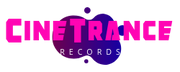 CineTrance Records Logo