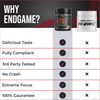End Game 30 Serving Pre-Workout