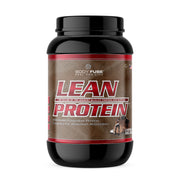 lean protein chocolate 2 lb