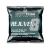 Rejuven8 Sleep Aid