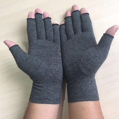 EASE OF USE COMPRESSION GLOVES-Sona's Wonders