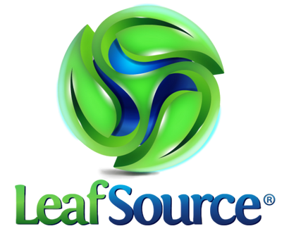 LeafSource® Canada