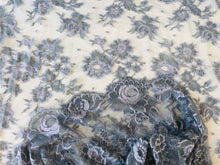 Load image into Gallery viewer, French Lace - Glasgow Fabric Store