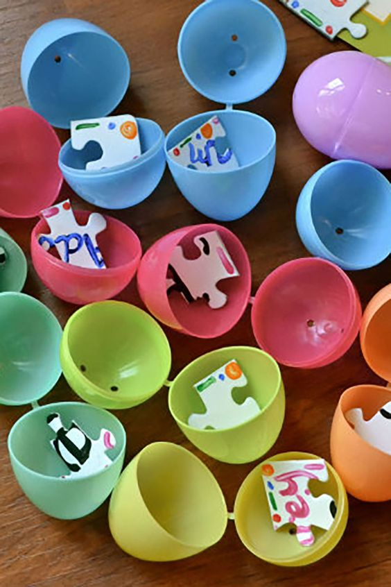 Riles & Bash_Easter Fun Ideas_Easter Activities_photo_country living