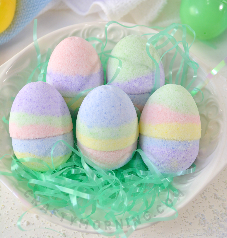 Riles & Bash_Easter Fun Ideas_Easter Activities_photo_crafy mornings