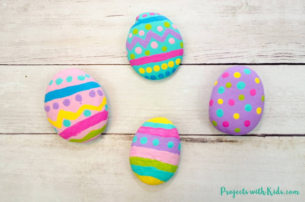 Riles & Bash_Easter Fun Ideas_Easter Activities_photo_projects with kids