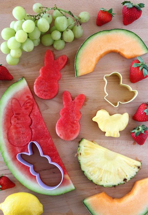 Riles & Bash_Easter Fun Ideas_Easter Bruch_photo_livinglocurto