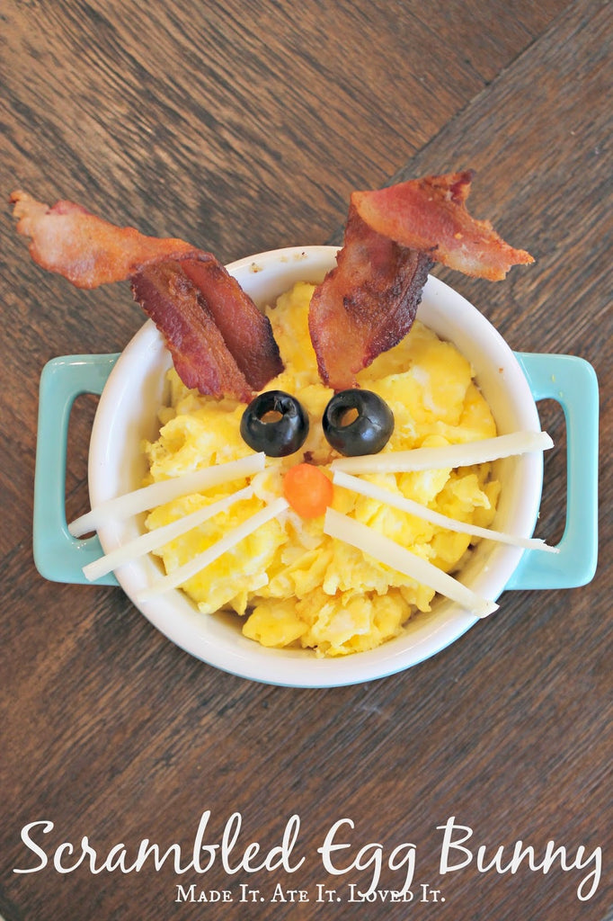 Riles & Bash_Easter Fun Ideas_Easter Brunch_photo_Made It Ate It Loved It