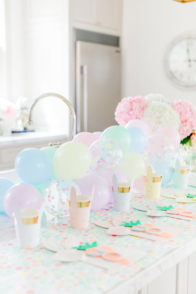 Riles & Bash_Easter Fun Ideas_Easter Decor2_photo_Easy like Sunday morning