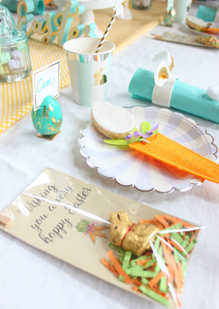 Riles & Bash_Easter Fun Ideas_Easter Decor_photo_Kiara's Party Ideas