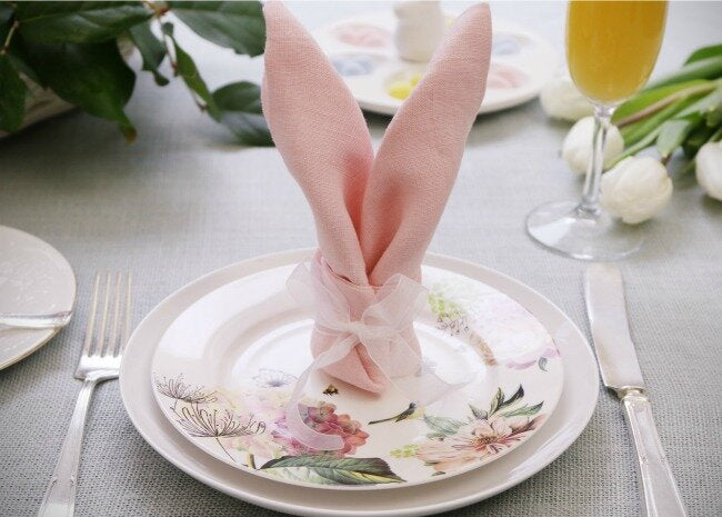 Riles & Bash_Easter Fun Ideas_Easter Decor_photo_allrecipes