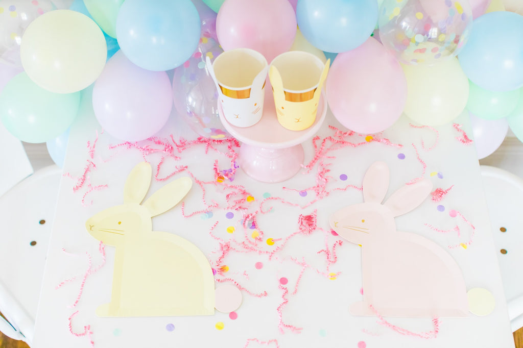 Riles & Bash_Easter Fun Ideas_Easter Decor_photo_Easy like Sunday morning