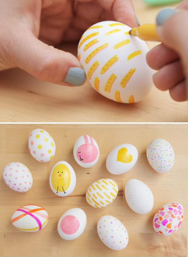 Riles & Bash_Easter Fun Ideas_Easter Decor_photo_labaletterose
