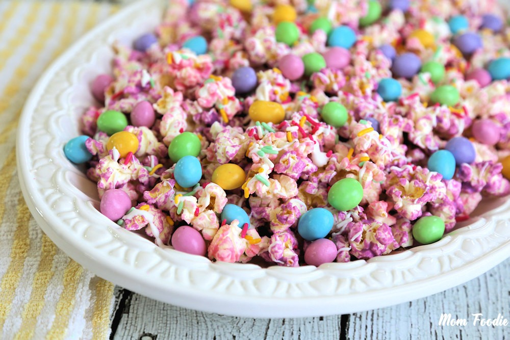 Riles & Bash_Easter Fun Ideas_Easter Treats_photo_Mom Foodie