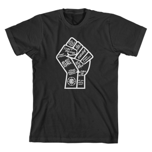 Unite for Justice T-Shirt