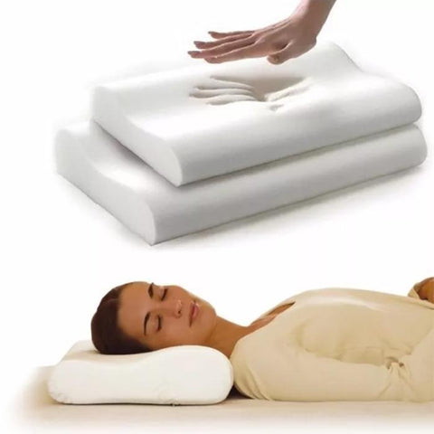 Cervical Pillow PRO