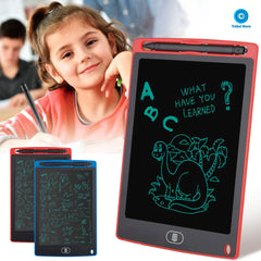 TABLETA LCD BLACK MAGIC