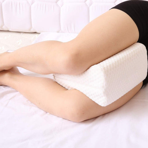 Leg Pillow Plus