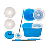 Image of Spin Mop 360
