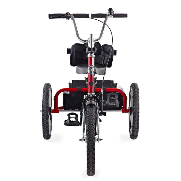 Colt Therapy Tricycle