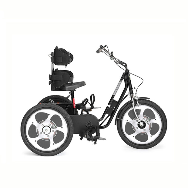 Panther Therapy Tricycle