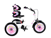 Unicorn Therapy Tricycles