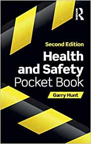 Health and Safety Pocket Book: 2nd Edition